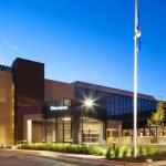 Chanhassen Dinner Theatres Accommodation - Sheraton Bloomington Hotel