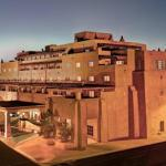 Camel Rock Casino Hotels - Eldorado Hotel & Spa