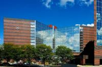 Sheraton Indianapolis Hotel At Keystone Crossing Image