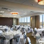 Crowne Plaza Hotel Billings