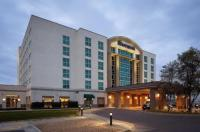 Sheraton Sioux Falls & Convention Center Image