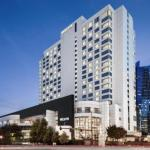 Accommodation near Tongue and Groove Atlanta - Westin Buckhead Atlanta