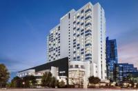 The Westin Buckhead Atlanta Image
