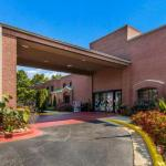 Sleep Inn Peachtree City