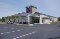 Sleep Inn & Suites Waccamaw Pines Image