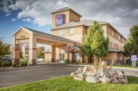 Sleep Inn Of Provo Image