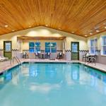 Country Inn & Suites by Radisson, Harrisburg Northeast (Hershey)