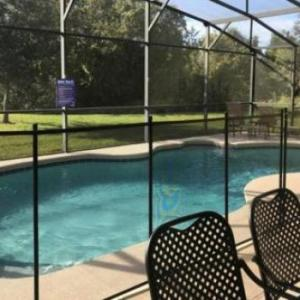 Beautiful Bella Vida Resort Vacation Villa in Kissimmee in Kissimmee