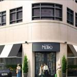 Accommodation near Pabst Theater - Hotel Metro
