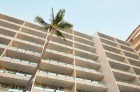 Regency On Beachwalk Waikiki By Outrigger Image