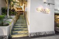 The Equus, An Ascend Hotel Collection Member Image