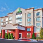 Holiday Inn Express Marietta - Atlanta Northwest