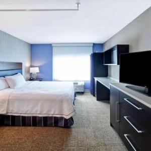 Wingate By Wyndham Atlanta / Norcross