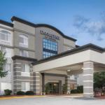 Doubletree By Hilton Hotel Des Moines Airport