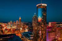 The Westin Peachtree Plaza Image