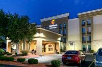 Comfort Inn And Suites East Hartford Image