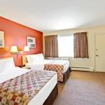 Ramada Anchorage