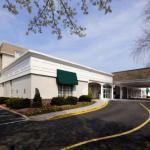 Tenafly Hotels - The Clinton Inn Hotel