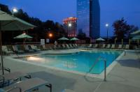 Atlanta Marriott Buckhead Hotel & Conference Center Image