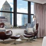 Target Center Accommodation - The Grand Hotel Minneapolis, A Kimpton Hotel