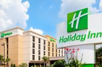 Holiday Inn Northlake Image