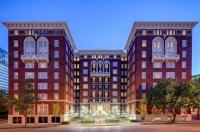 Hampton Inn & Suites Birmingham-Downtown-Tutwiler Image