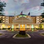 Vogue Theatre Indianapolis Hotels - Holiday Inn Indianapolis North-Carmel