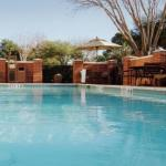 Accommodation near Dr Pepper Arena - Hyatt Place Dallas/Plano