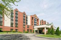 Hyatt Place Nashville/Franklin/Cool Springs Image