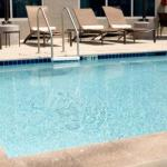 Battle Ground Academy Accommodation - Hyatt Place Brentwood