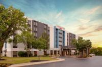 Springhill Suites Cincinnati North/Forest Park Image