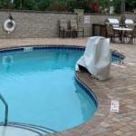 Best Western Plus Columbia North East