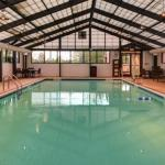 Hotels near Mercury Lounge - Hyatt Place Cleveland Independence