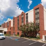 Hyatt Place Atlanta/Johns Creek