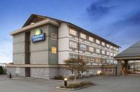 Days Inn & Suites - Langley Image