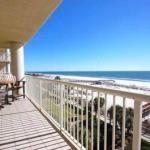 Ray of Sunshine (Doral 501)- Condo at Gulf Shores