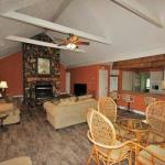 Riverbend - Private Home at Alexander City