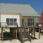 Summer of 42 - Private Home at Gulf Shores