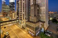 Hotel Ivy, A Luxury Collection Hotel, Minneapolis Image