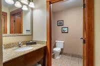 Comfort Inn & Suites Lincoln City
