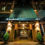 Accommodation near Bonita Plaza - The Sofia Hotel