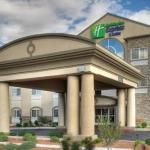 Holiday Inn Express Hotel & Suites Carlsbad