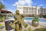 Home2 Suites By Hilton St. Simons Island