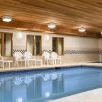Country Inn & Suites By Carlson Lehighton