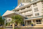 Farallon Panama Hotels - Country Inn & Suites By Radisson, Panama City, Panama
