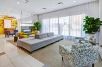 Holiday Inn Express Downtown Detroit Image