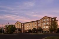 Homewood Suites By Hilton Orland Park Image