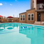 The East End Hotels - Best Western Plus Rivershore Hotel