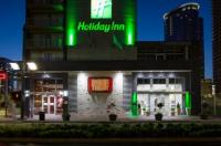 Holiday Inn Houston Downtown Image