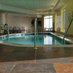 Brownies 23 East Hotels - Homewood Suites By Hilton Philadelphia-City Avenue, Pa